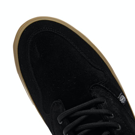Element Preston Mens Shoes