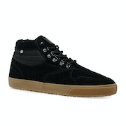 Element Topaz C3 Mid Mens Trainers