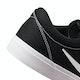 Nike SB Charge Solarsoft Sko