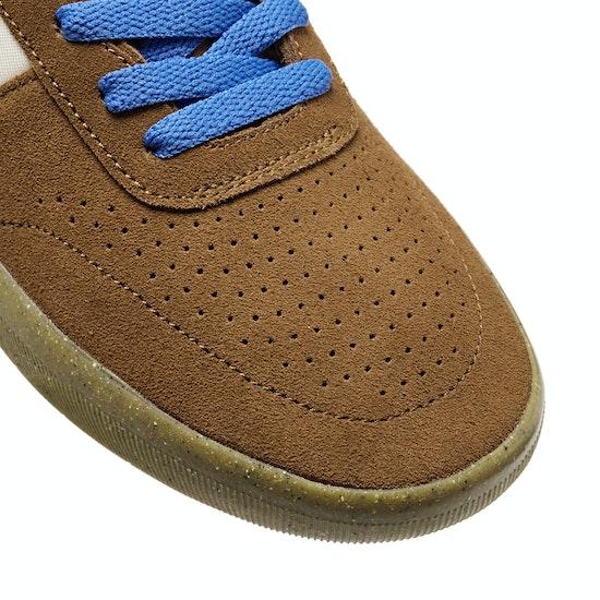 Sapatos Nike SB Team Classic