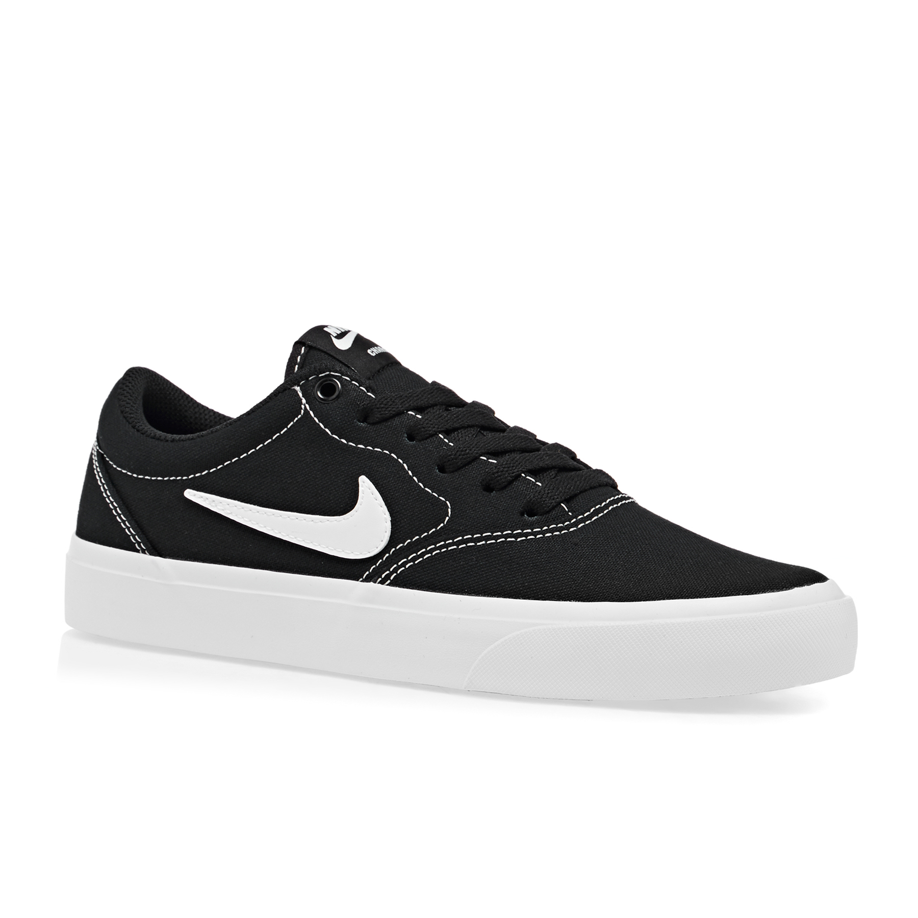 chaussures skate nike