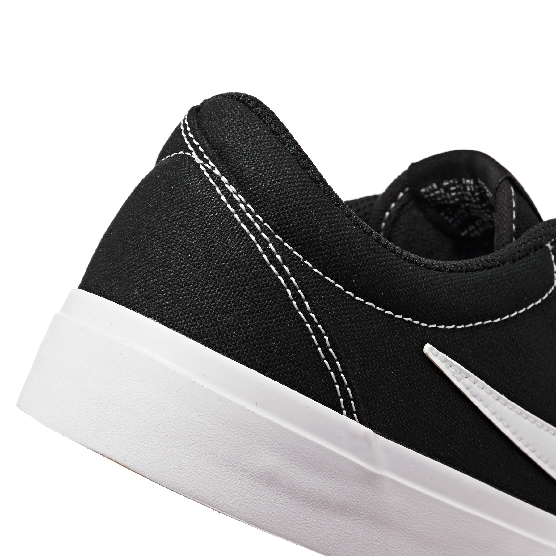 Sapatos Boys Nike SB Charge Canvas Envio Grátis* com as