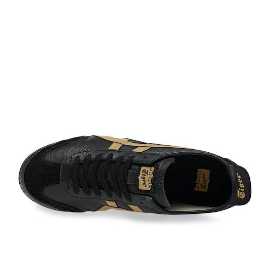 Asics Mexico 66 Shoes