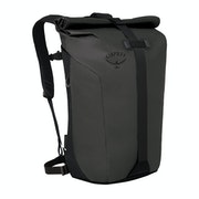 Osprey Transporter Roll Backpack