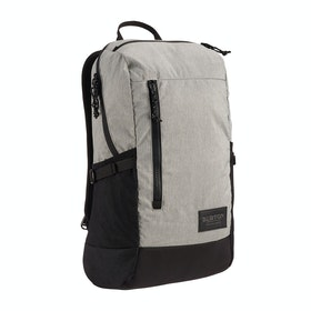 Sac à Dos Burton Prospect 2.0 - Gray Heather