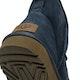 UGG Classic Mini II Womens Boots