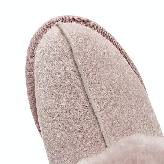 UGG Scuffette II Damen Pantoffeln