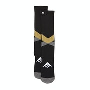 Emerica Asi Tech Socks