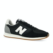 New Balance 220 Core Pack Shoes