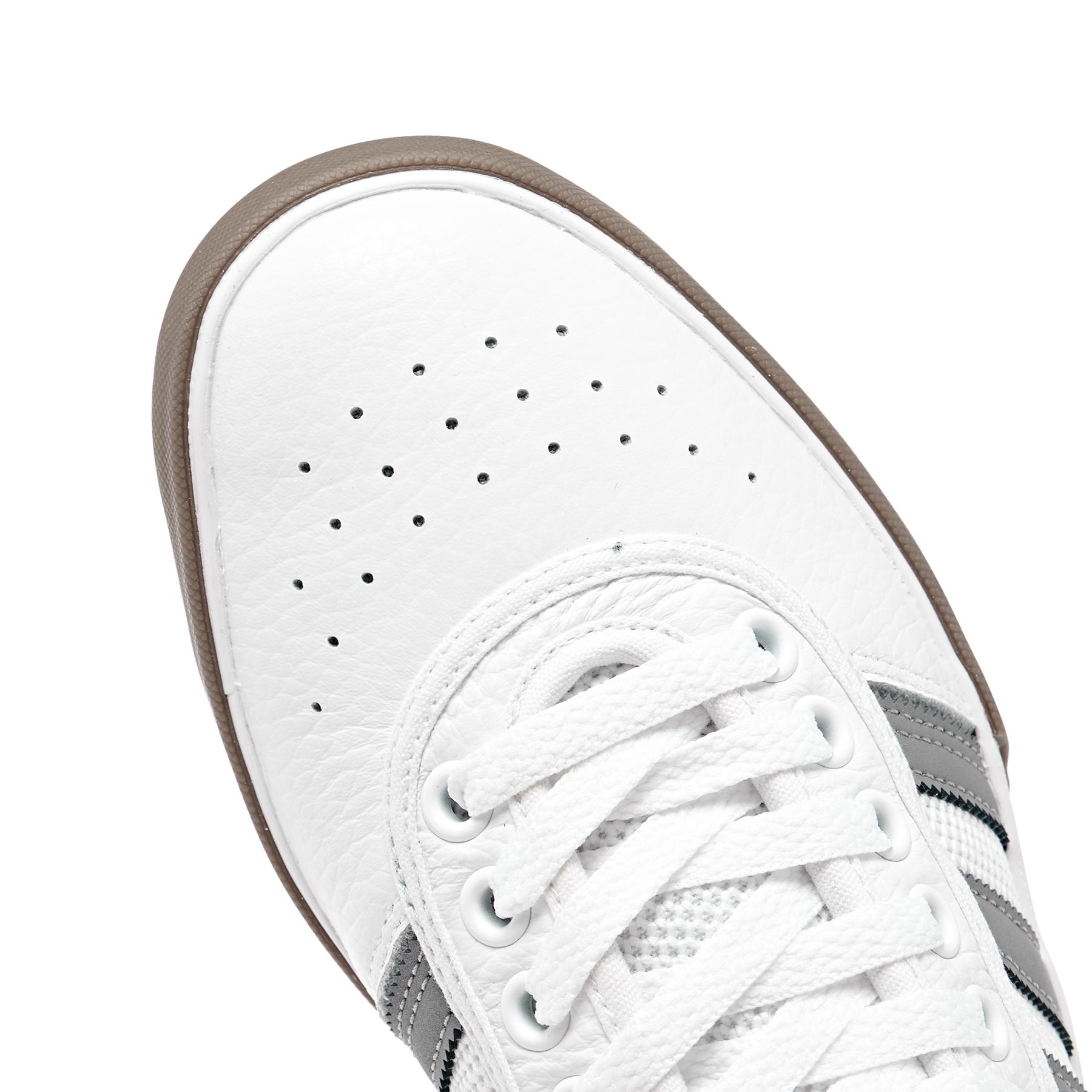 adidas Lucas Premiere Mid Shoes Men's US 9.5   eBay