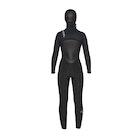 Xcel Infiniti 6/5mm Hooded Ladies Wetsuit