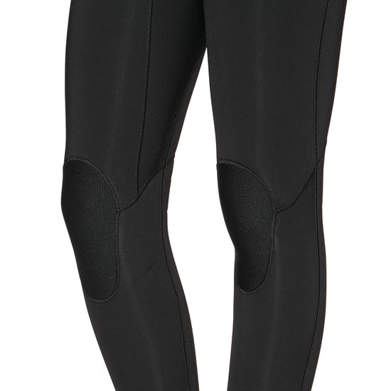 Xcel Infiniti 6/5mm Hooded Ladies Wetsuit