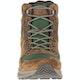 Merrell Ontario 85 Mid Waterproof Boots