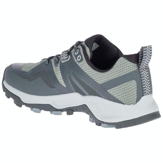 Scarpe da Camminata Merrell MQM Flex 2 GTX