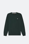 Lee Crew Sweatshirt