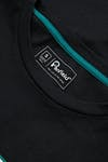 Penfield Mens Stearns Kurzarm-T-Shirt
