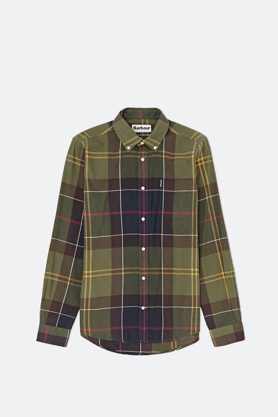 enjoy big discount various kinds of really cheap Barbour Jackets, Clothing & Accessories | Heritage ...