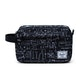 Herschel Chapter Wash Bag