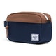 Herschel Chapter Carry On Wash Bag