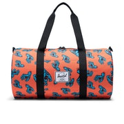 Herschel Sutton Mid-volume Duffle Bag