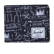 Herschel Roy + Coin Brieftasche