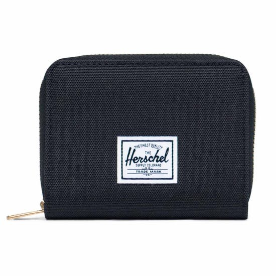 Herschel Tyler Brieftasche