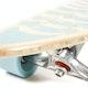 Dusters Ripple Longboard