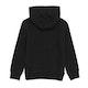 Pullover Boys Rip Curl Cosmic Hooded Fleece