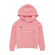 Pullover Girls Rip Curl Honolulu Lulu