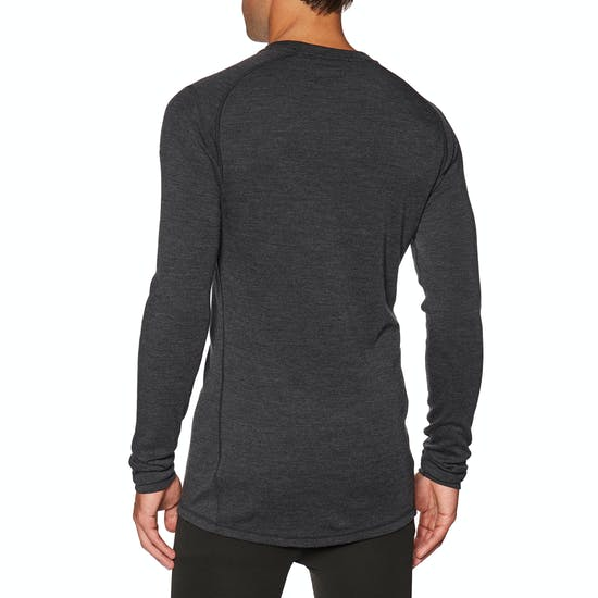 Smartwool NTS 250 Midweight Crew Base Layer Top
