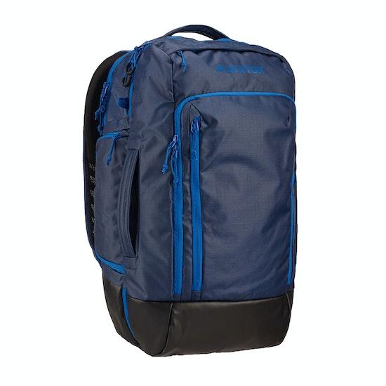 Burton Multipath Travel 27L Hiking Backpack