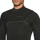 Patagonia R2 Yulex 3.5mm Chest Zip Wetsuit