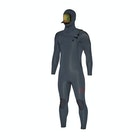 Xcel Comp X Hooded 4.5/3.5 Wetsuit