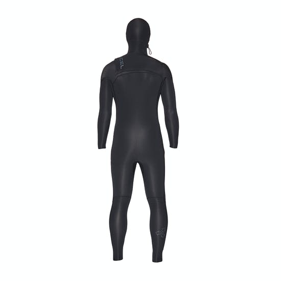 Xcel Comp X Hooded 5.5/4.5 Wetsuit