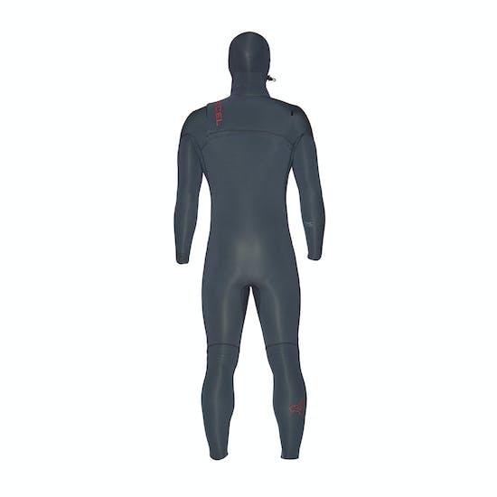 Xcel Comp X Hooded 4.5/3.5 Wetsuit