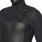 Xcel Drylock X Hooded 5/4 Wetsuit