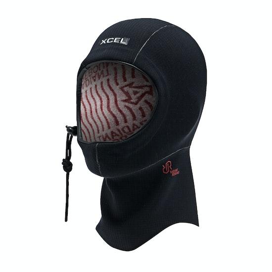 Xcel Infinti LTD 2mm Wetsuit Hood