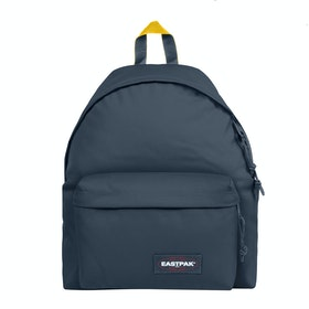 Eastpak Padded Pak'r Backpack - Blakout Next