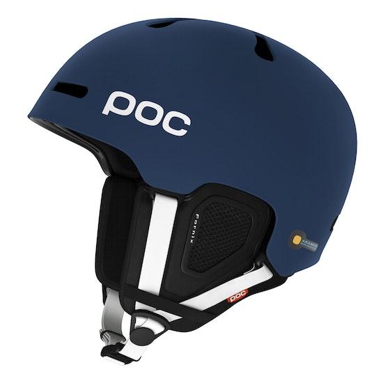 Casco para esquí POC Fornix
