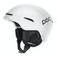 POC Obex Spin Ski Helmet