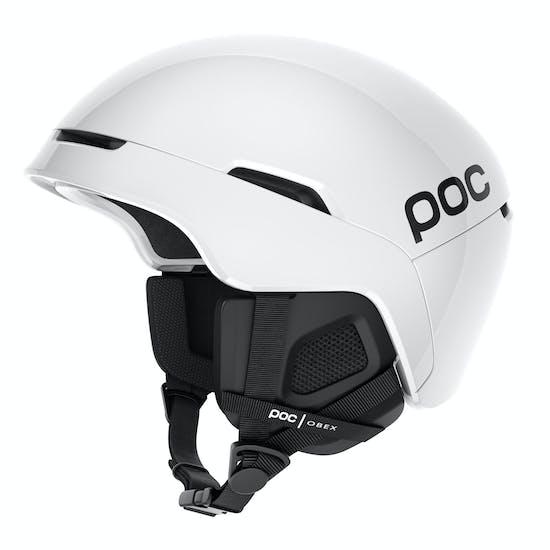 Capacetes de Esqui POC Obex Spin