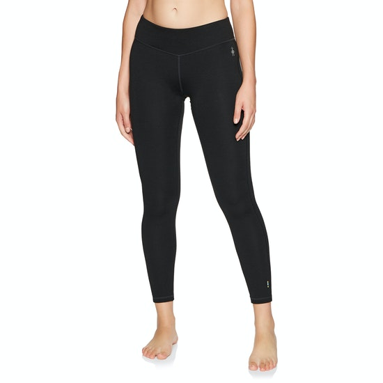 Smartwool Merino 250 Baselayer Bottom Base Layer Leggings