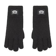 Animal Orium Knitted Boys Gloves