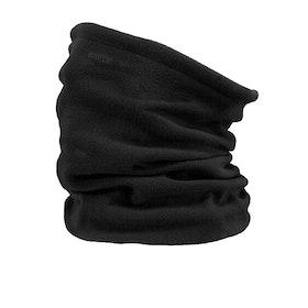 Barts Fleece Balaclava - Black