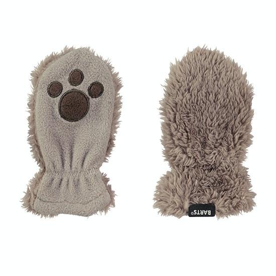 Barts Noa Paws Handschuhe