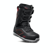 Botas de snowboard Thirty Two Light