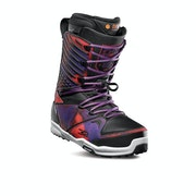 Thirty Two Mullair Snowboard Boots