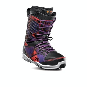 Thirty Two Mullair Snowboard Boots - Tie Dye