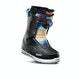 Thirty Two Zephyr Boa Womens Snowboard Boots