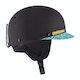 Sandbox Classic Snow 2.0 Ski Helmet